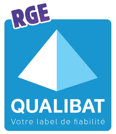 professionnel-maintenance-gaz